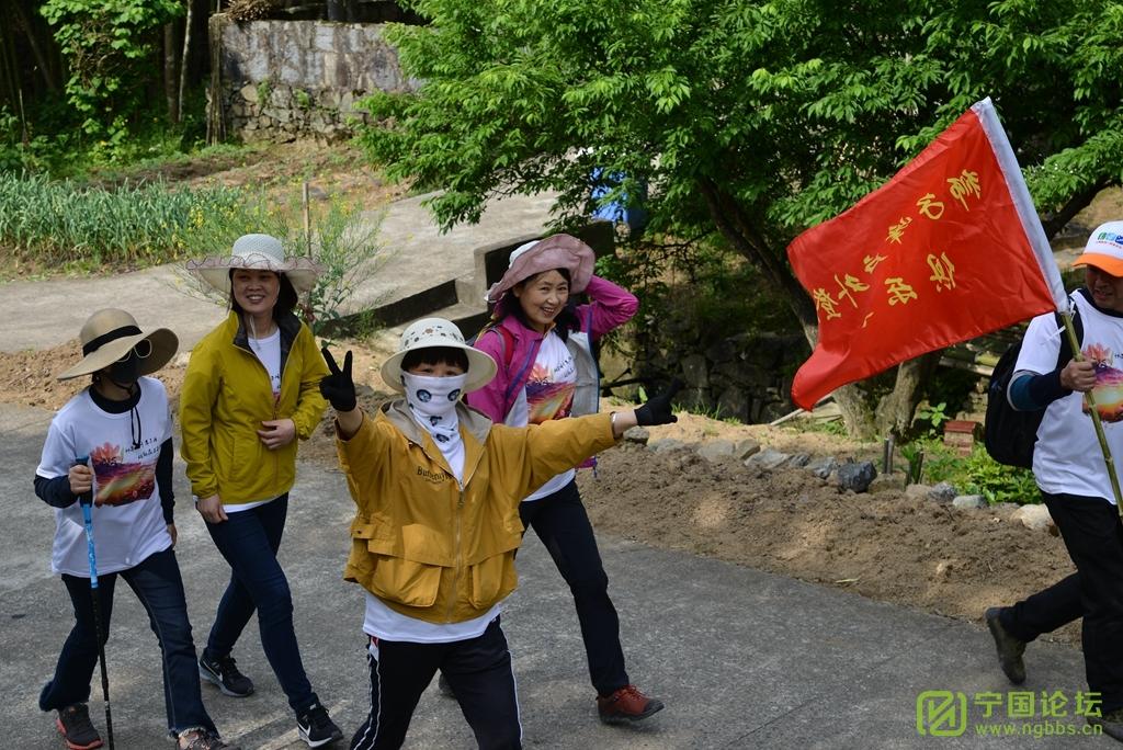 狮子山边的四月芳菲 - 宁国论坛 - DSC_6382_副本.jpg