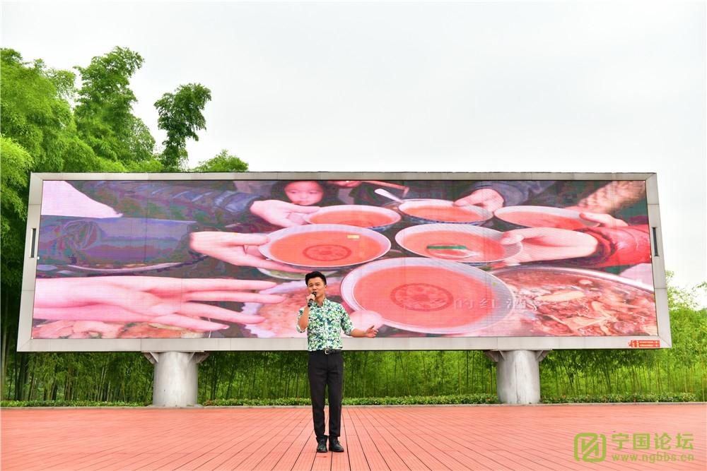 游宁国,品美食!2019年宁国市中式烹饪大赛举行! - 宁国论坛 - DSC_7690.jpg