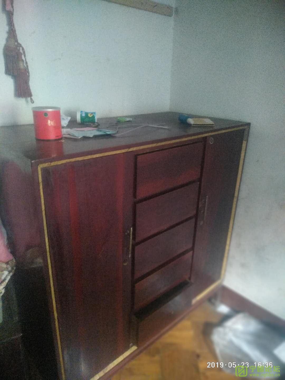 床出售 - 宁国论坛 - 4641fe0633455d2a040cf909a6e1fa1.jpg
