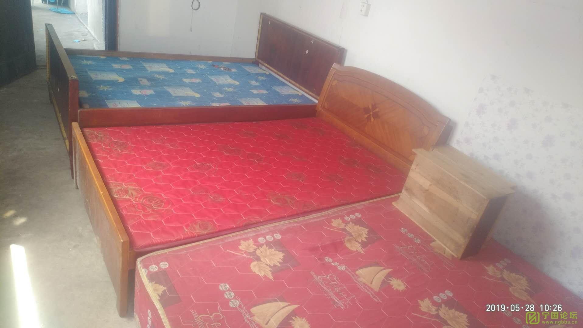 床出售 - 宁国论坛 - 07638503b779aac7d379a2115a98957.jpg