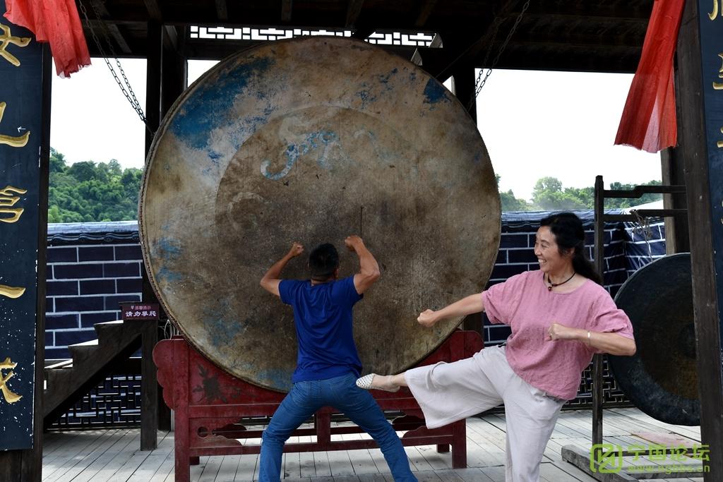 宁和战队的湘鄂贵渝 - 宁国论坛 - DSC_8186_副本.jpg