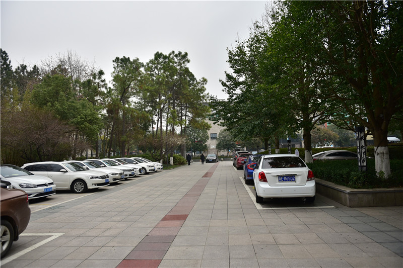 宁国市网民代表体察周边县市停车收费项目活动结束 - 宁国论坛 - DSC_7682.jpg