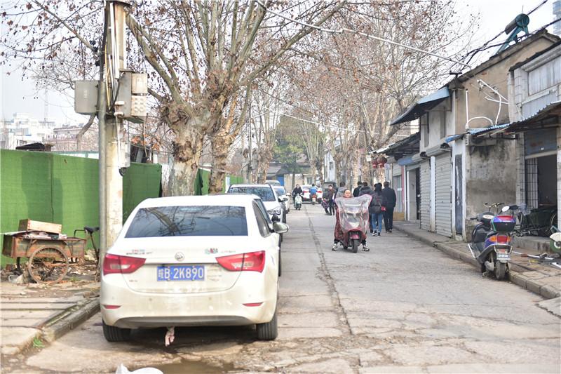 宁国市网民代表体察周边县市停车收费项目活动结束 - 宁国论坛 - DSC_7596.jpg