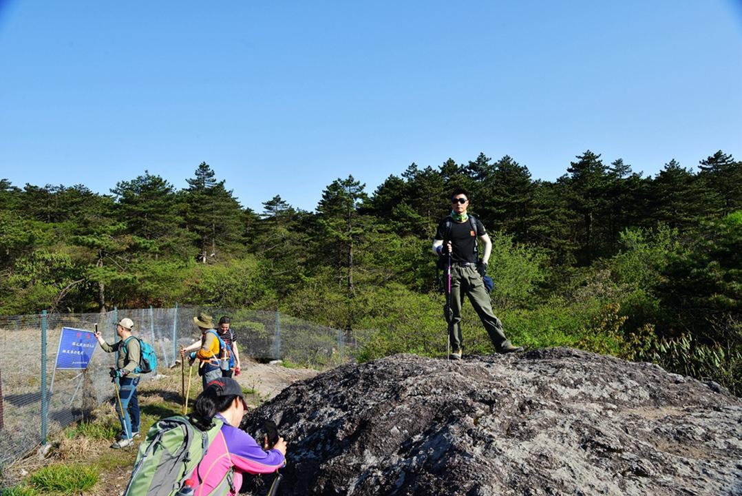 山在那 - 宁国论坛 - 压缩后照片019.jpg