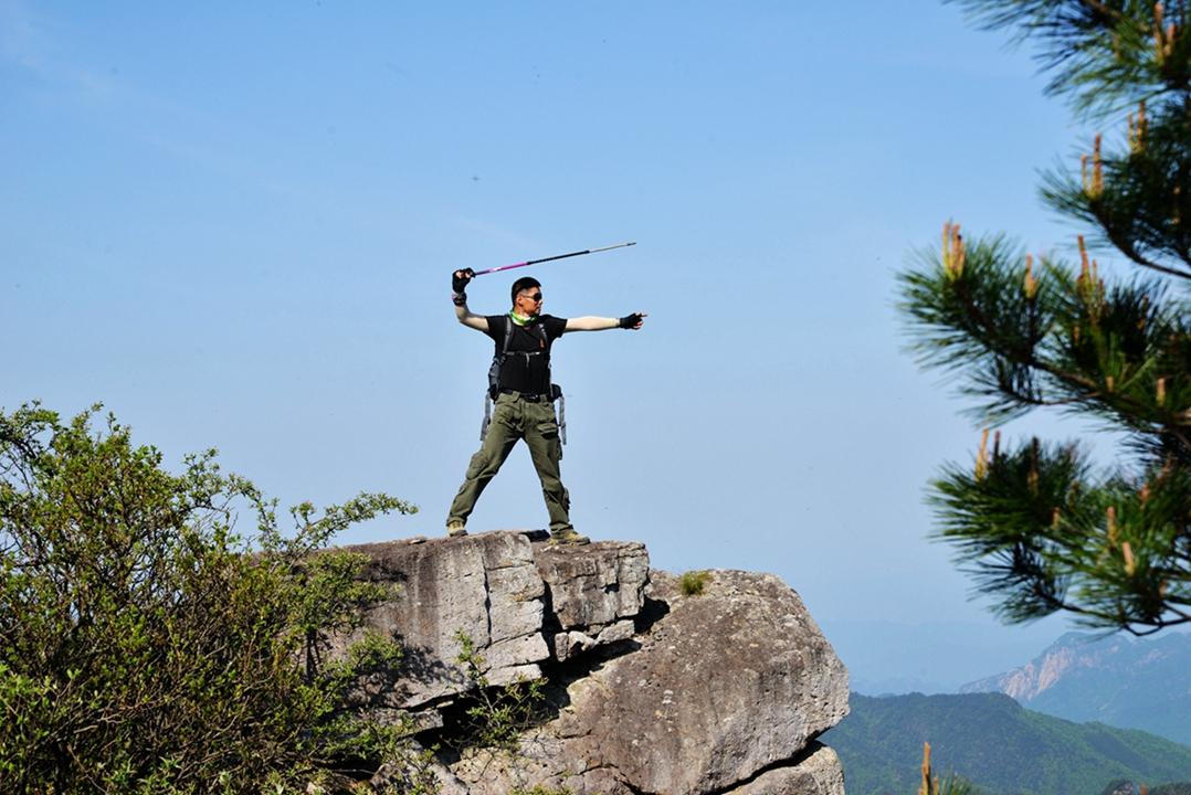 山在那 - 宁国论坛 - 压缩后照片026.jpg