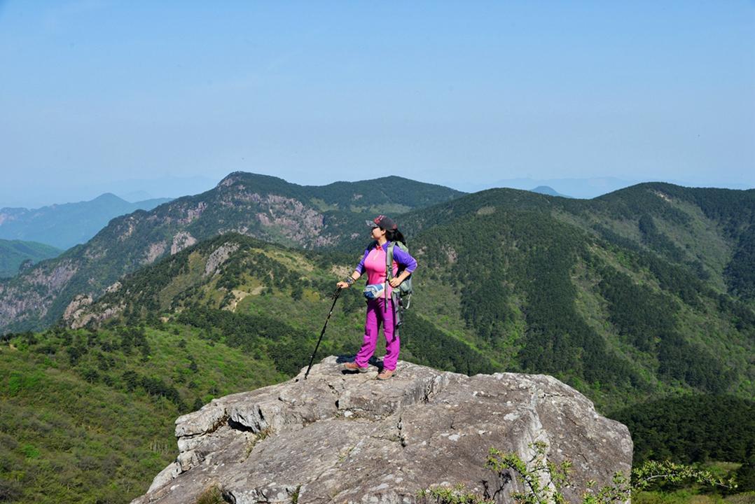 山在那 - 宁国论坛 - 压缩后照片030.jpg
