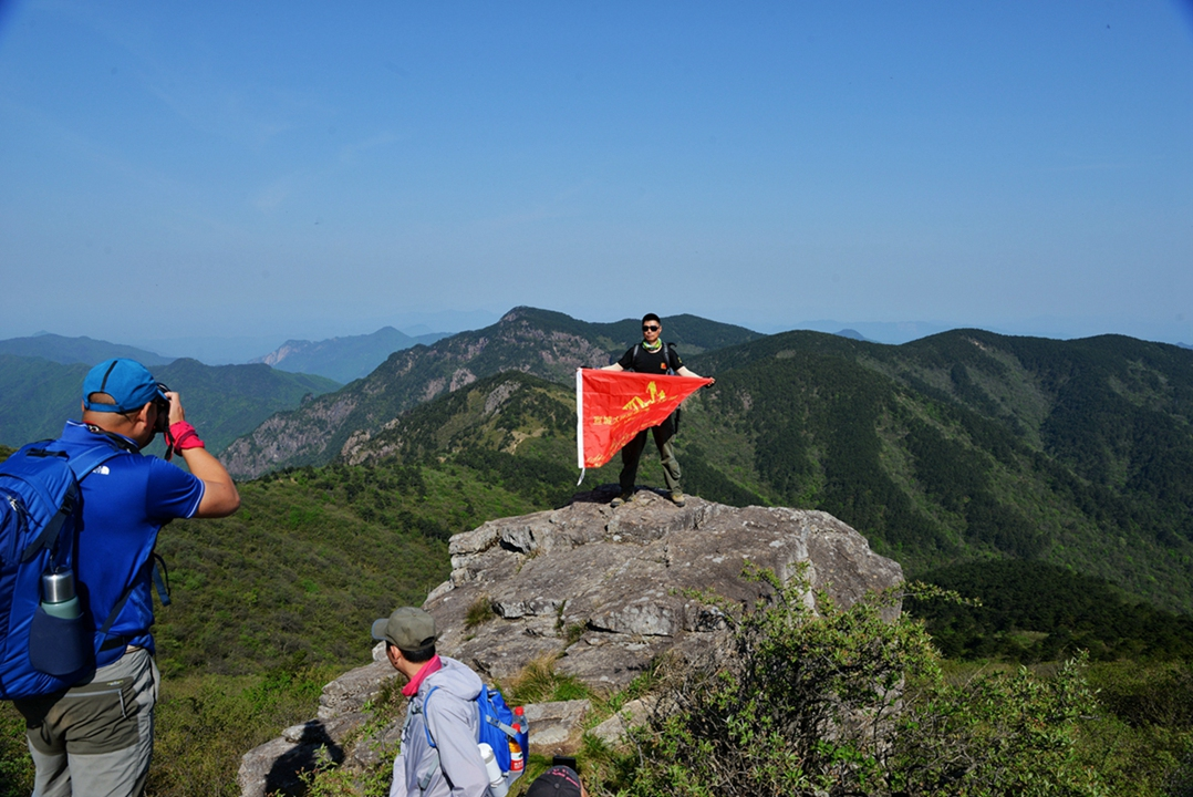 山在那 - 宁国论坛 - 压缩后照片029.jpg
