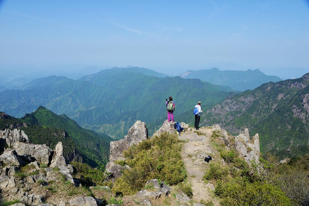 山在那 - 宁国论坛 - 压缩后照片040.jpg
