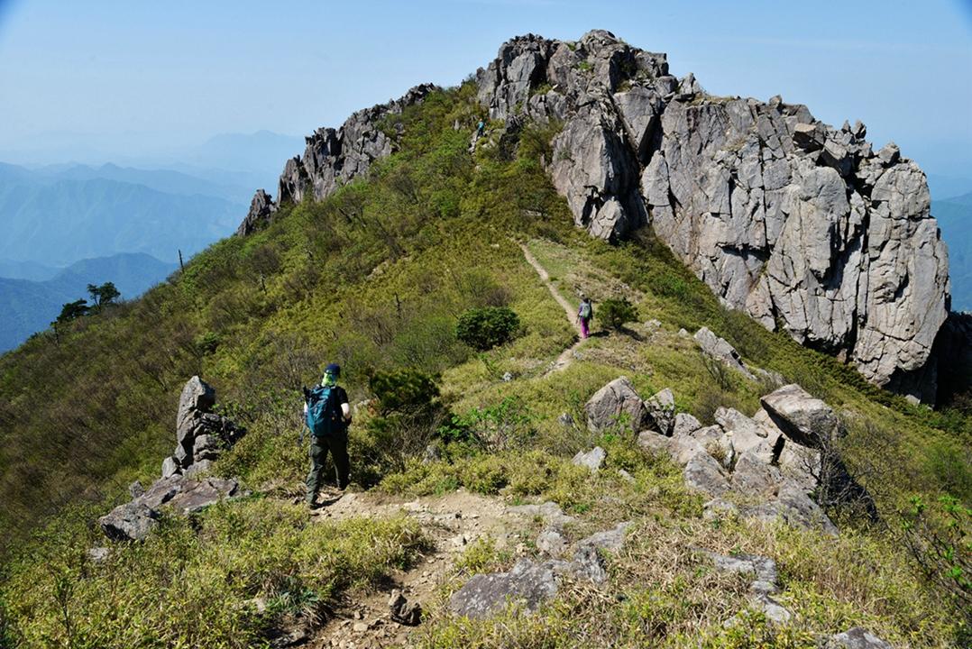 山在那 - 宁国论坛 - 压缩后照片053.jpg