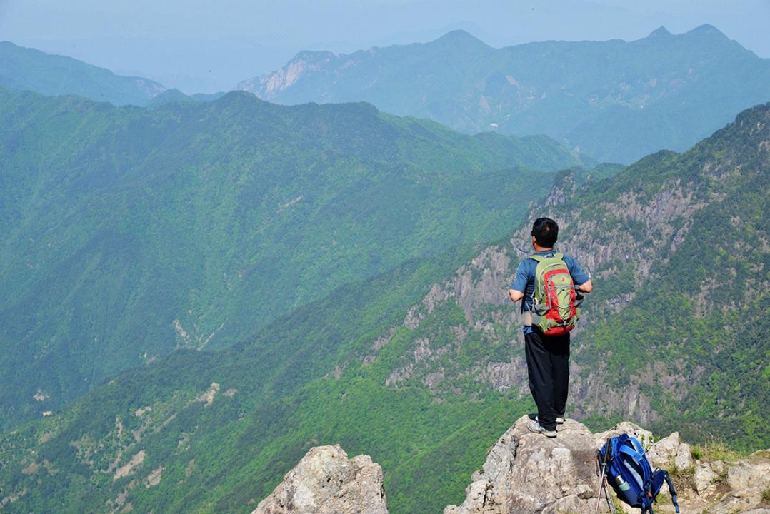 山在那 - 宁国论坛 - 压缩后照片042.jpg