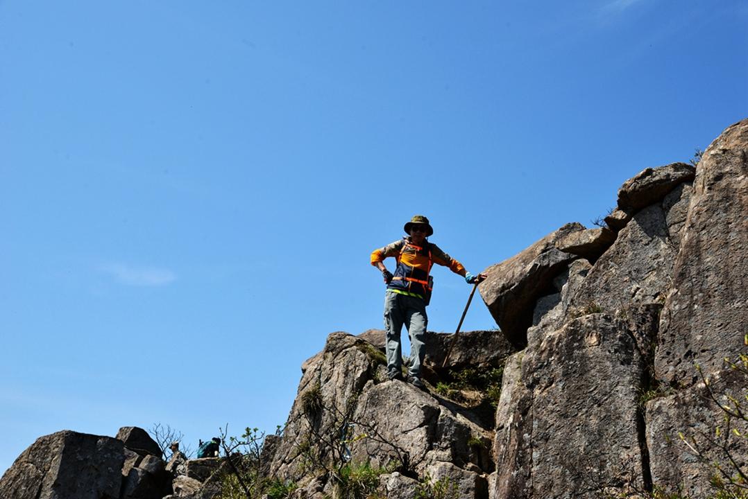 山在那 - 宁国论坛 - 压缩后照片057.jpg