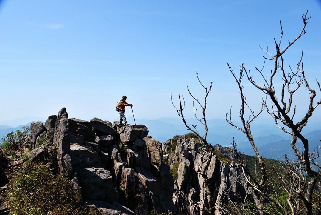 山在那 - 宁国论坛 - 压缩后照片062.jpg