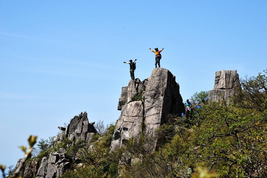 山在那 - 宁国论坛 - 压缩后照片069.jpg