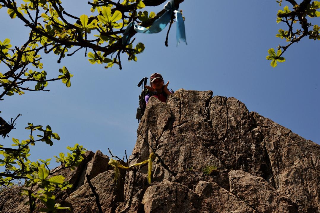 山在那 - 宁国论坛 - 压缩后照片075.jpg