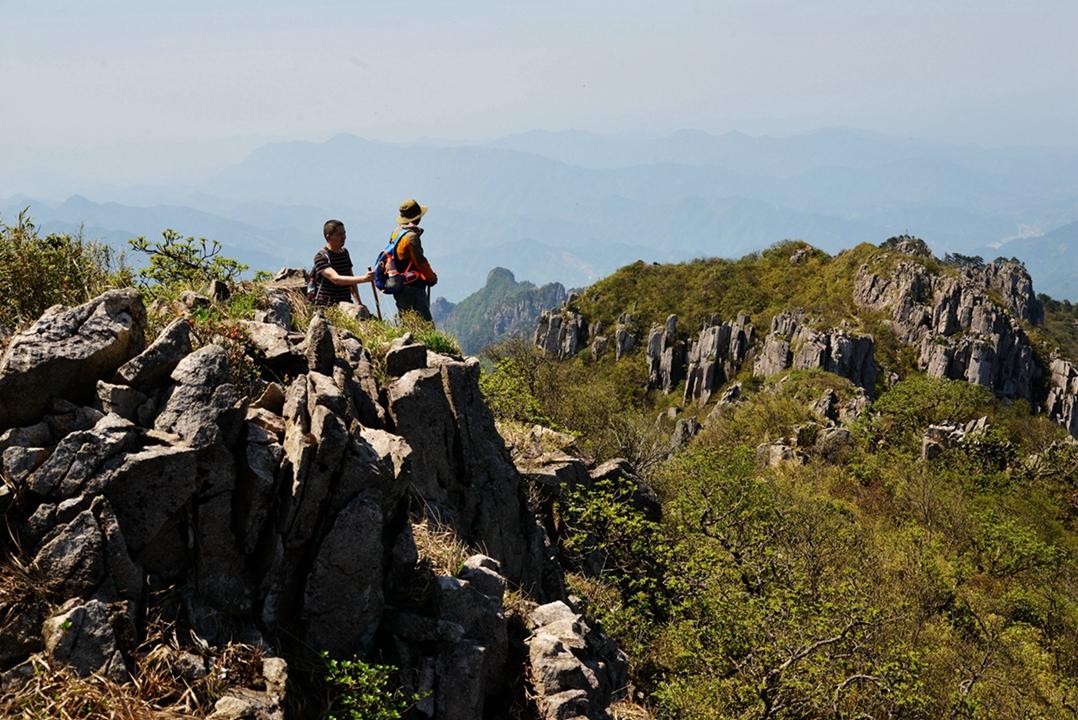 山在那 - 宁国论坛 - 压缩后照片076.jpg