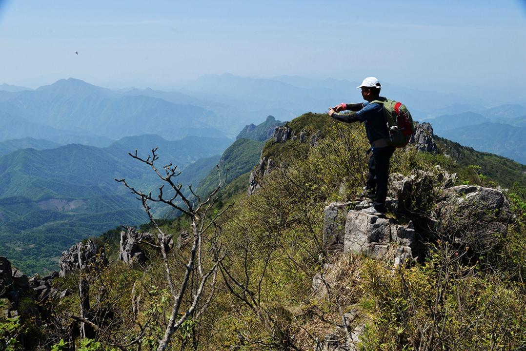 山在那 - 宁国论坛 - 压缩后照片078.jpg