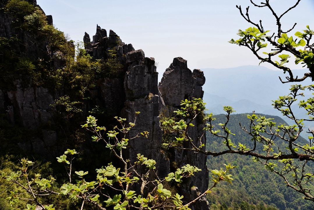 山在那 - 宁国论坛 - 压缩后照片088.jpg