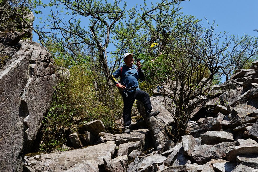 山在那 - 宁国论坛 - 压缩后照片084.jpg