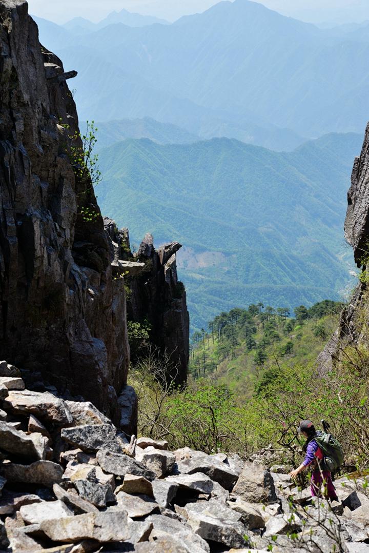 山在那 - 宁国论坛 - 压缩后照片081.jpg