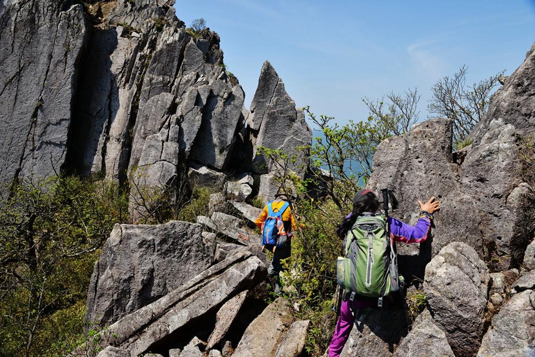 山在那 - 宁国论坛 - 压缩后照片090.jpg