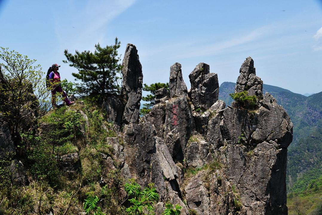 山在那 - 宁国论坛 - 压缩后照片102.jpg