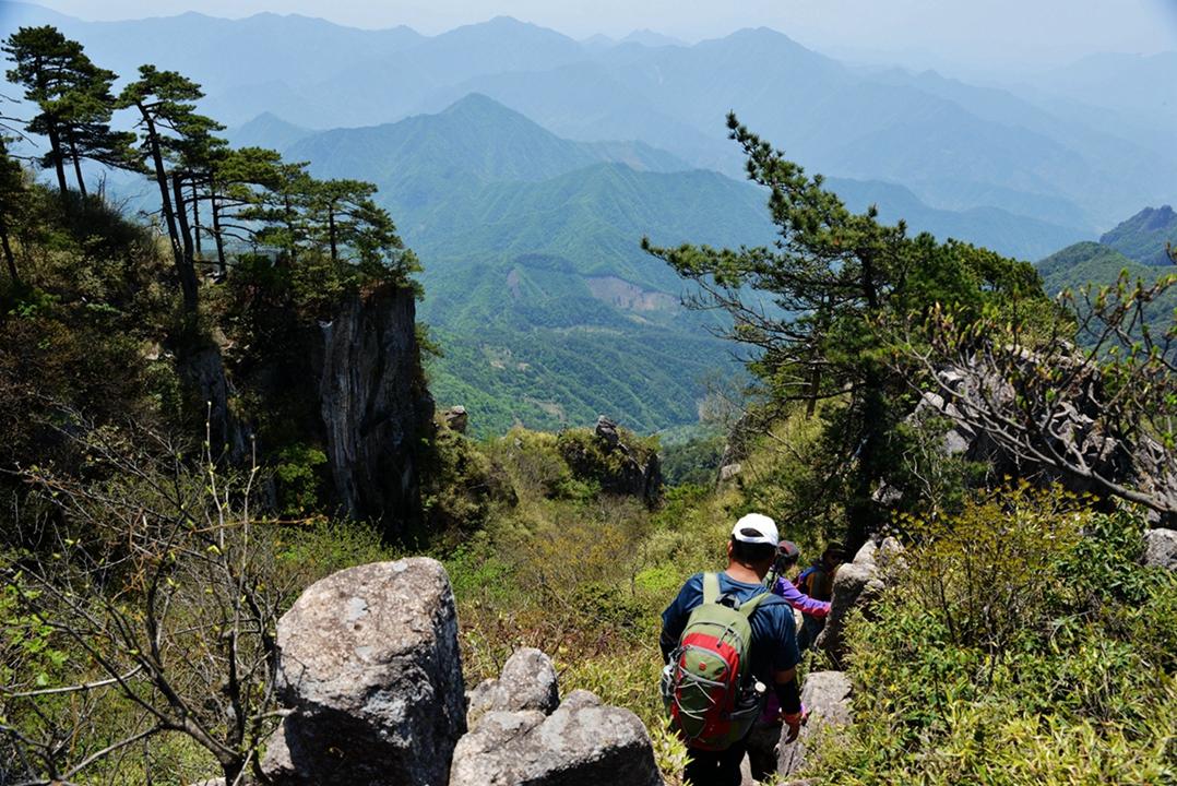 山在那 - 宁国论坛 - 压缩后照片097.jpg