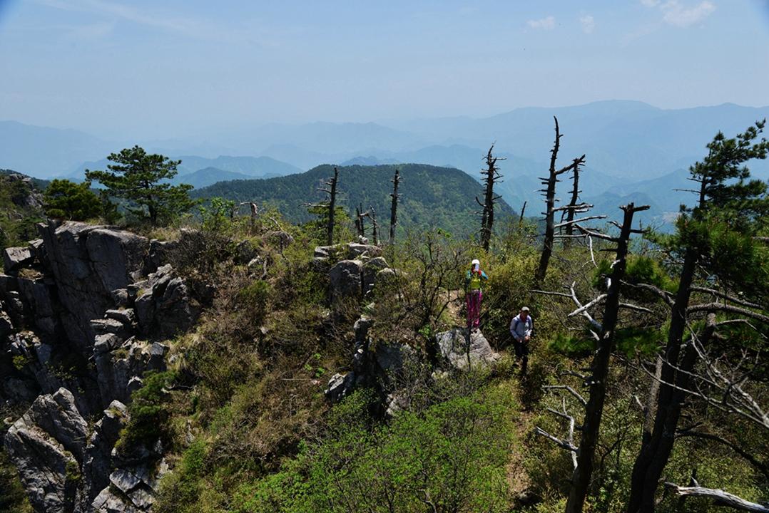 山在那 - 宁国论坛 - 压缩后照片103.jpg