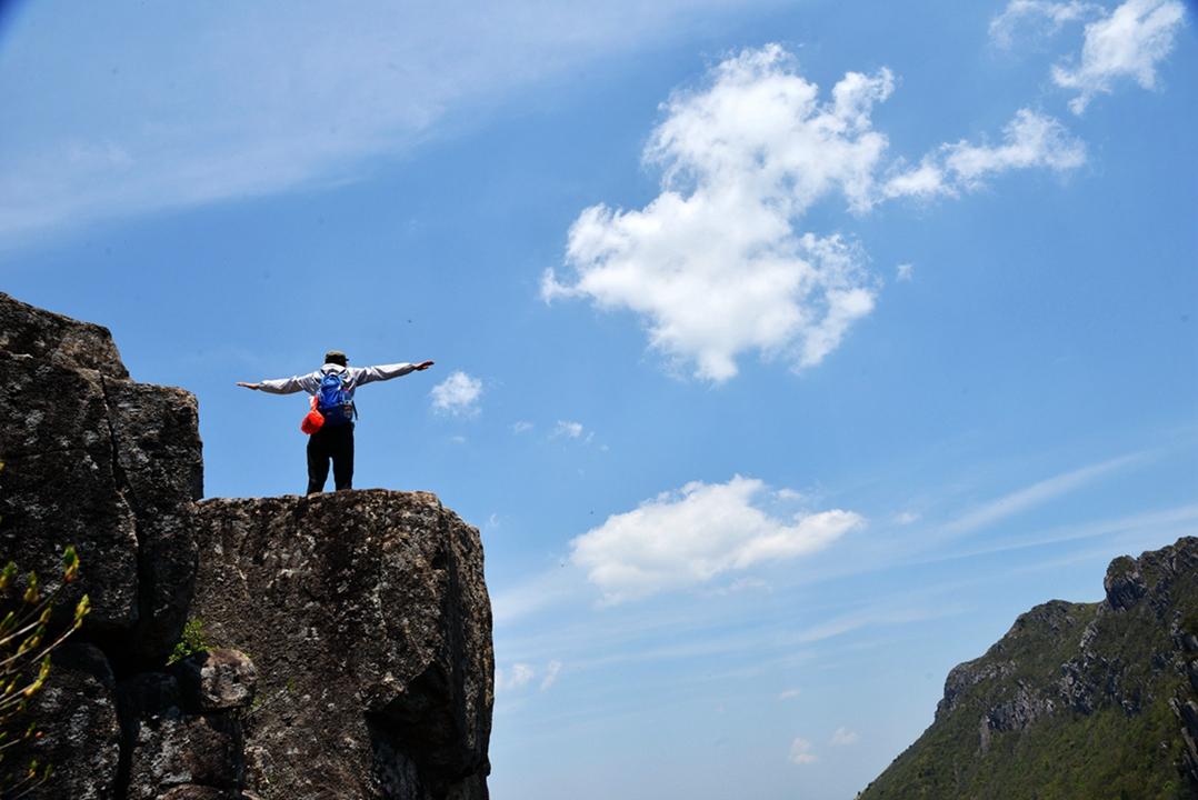 山在那 - 宁国论坛 - 压缩后照片104.jpg