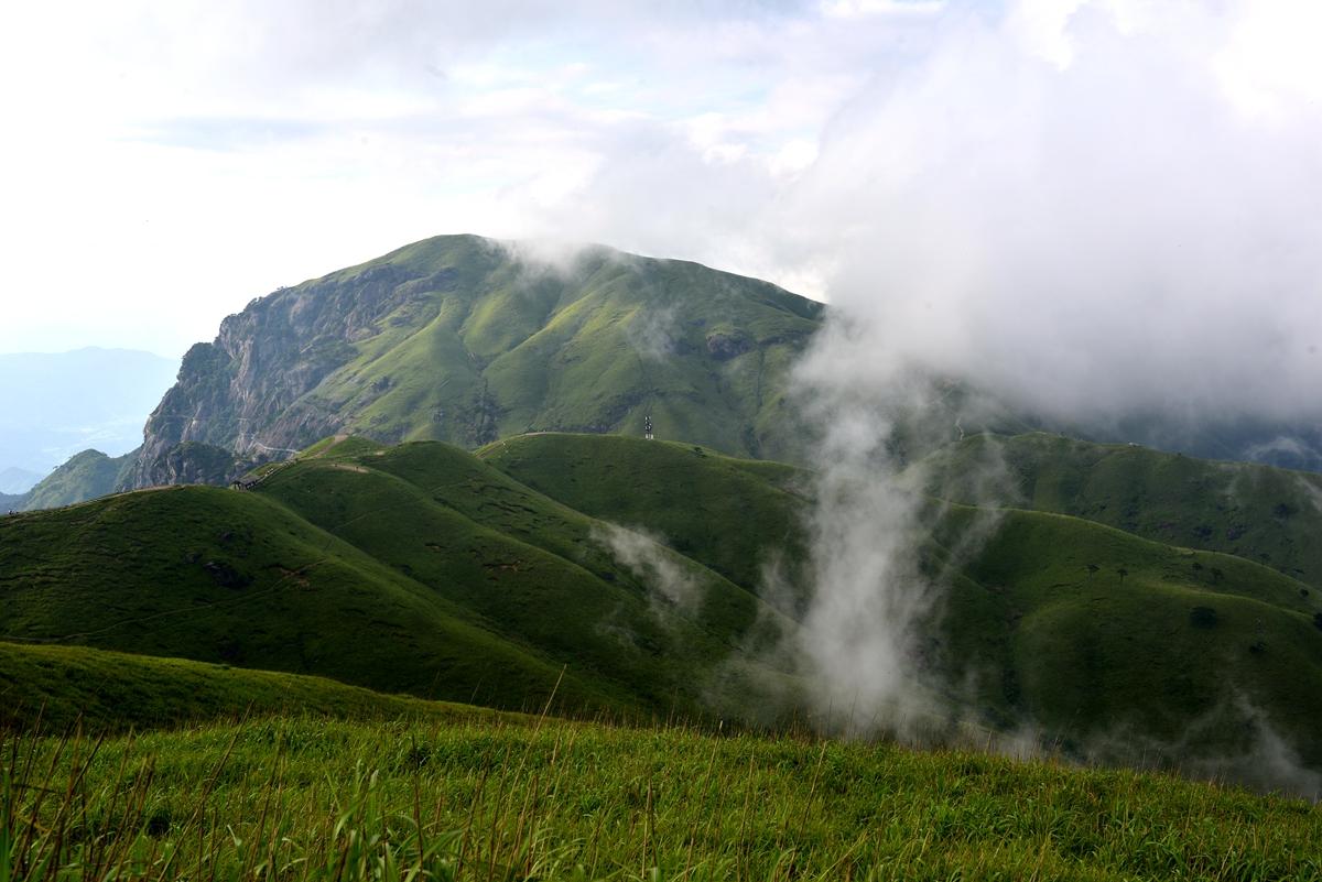 武功山的云和雾 - 宁国论坛 - DSC_3522_副本.jpg