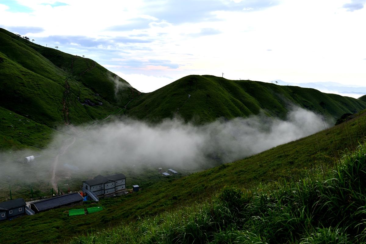 武功山的云和雾 - 宁国论坛 - DSC_3831_副本.jpg