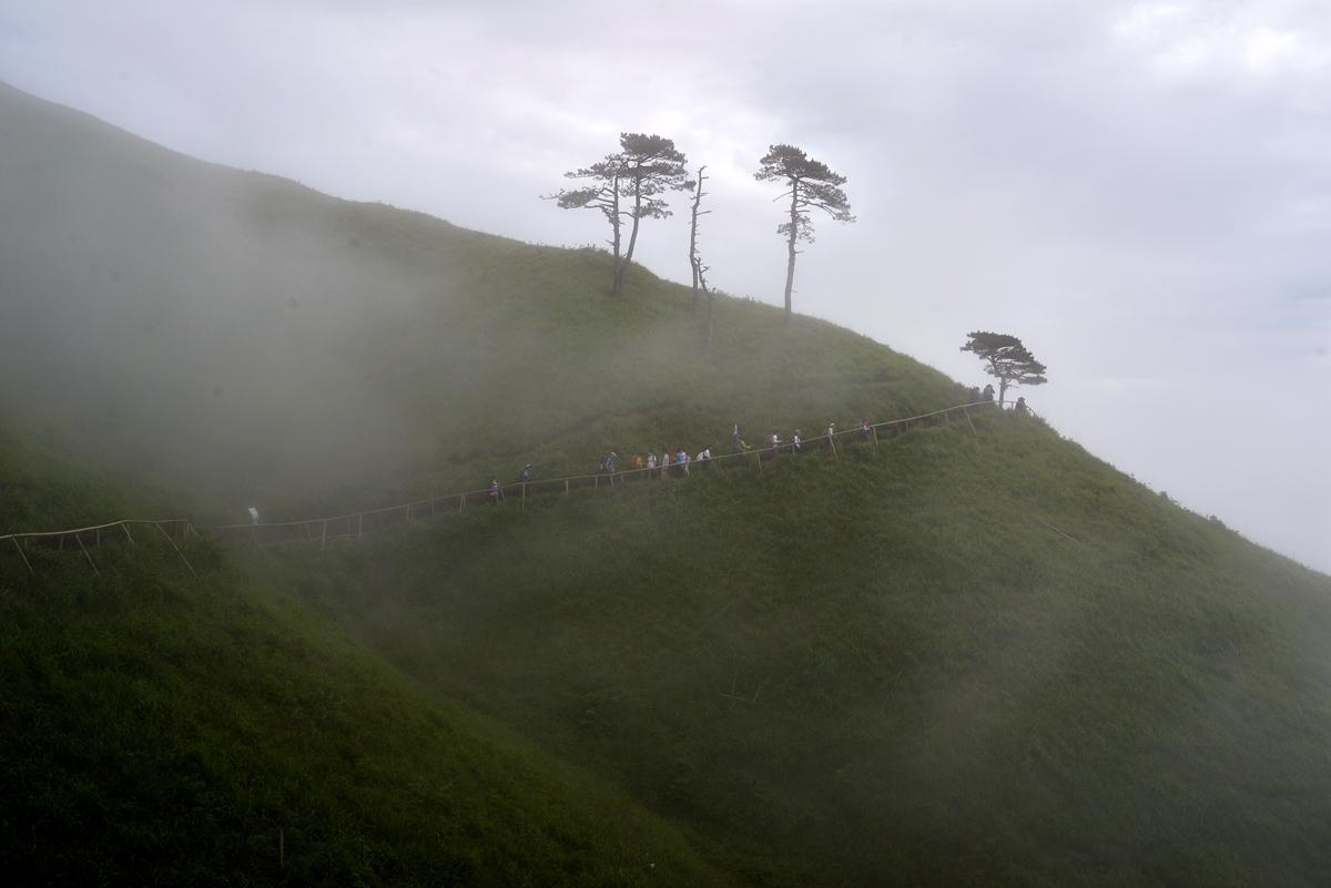 武功山的云和雾 - 宁国论坛 - DSC_3860_副本.jpg