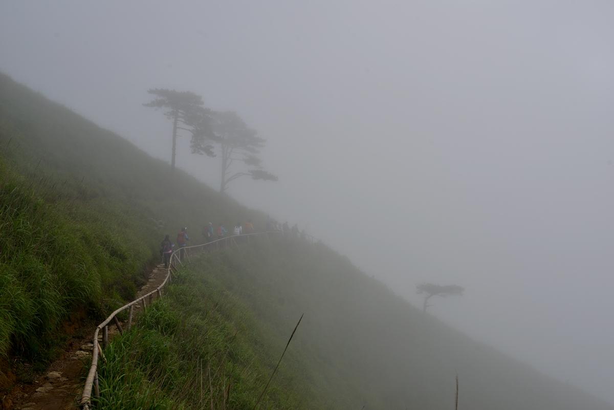 武功山的云和雾 - 宁国论坛 - DSC_3855_副本.jpg