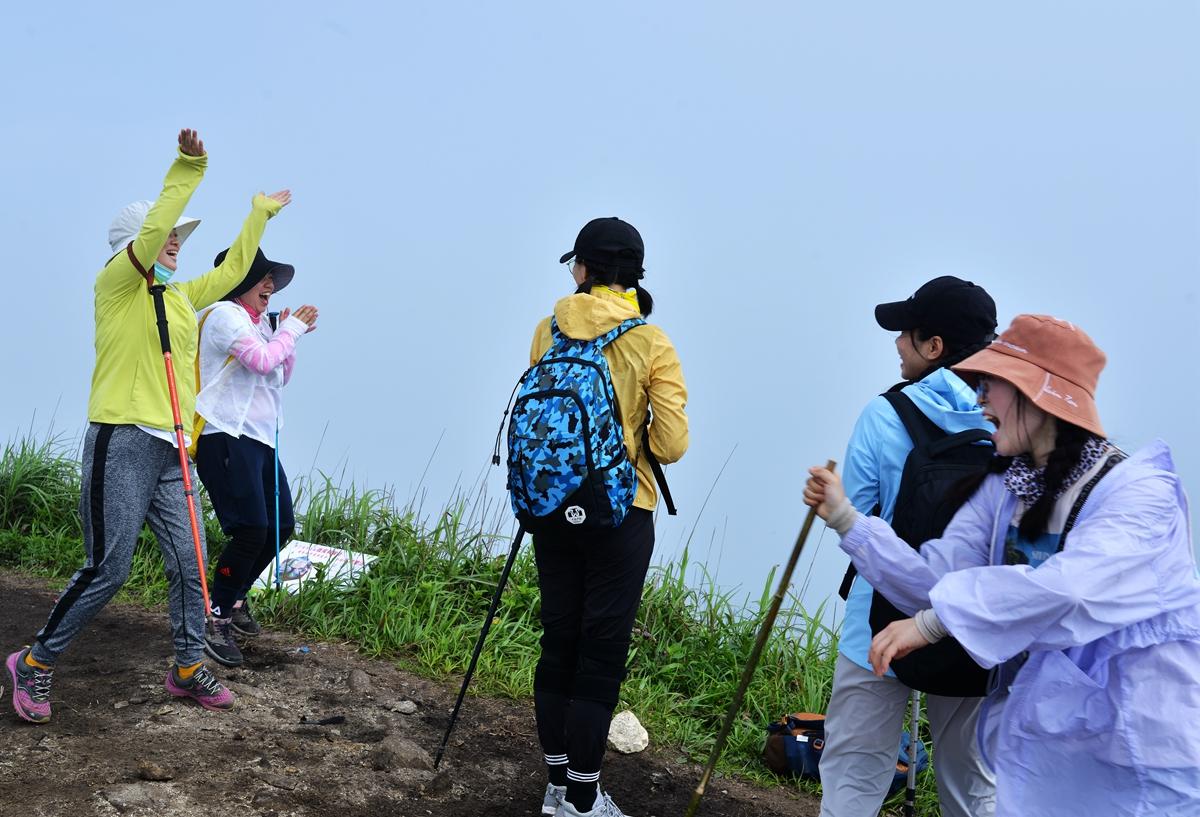 武功山的云和雾 - 宁国论坛 - DSC_3911_副本.jpg