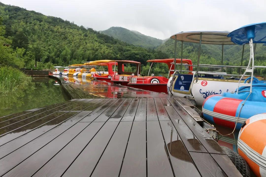 一周美景   是雨,也是韵 - 宁国论坛 - 微信图片_20200622085237.jpg
