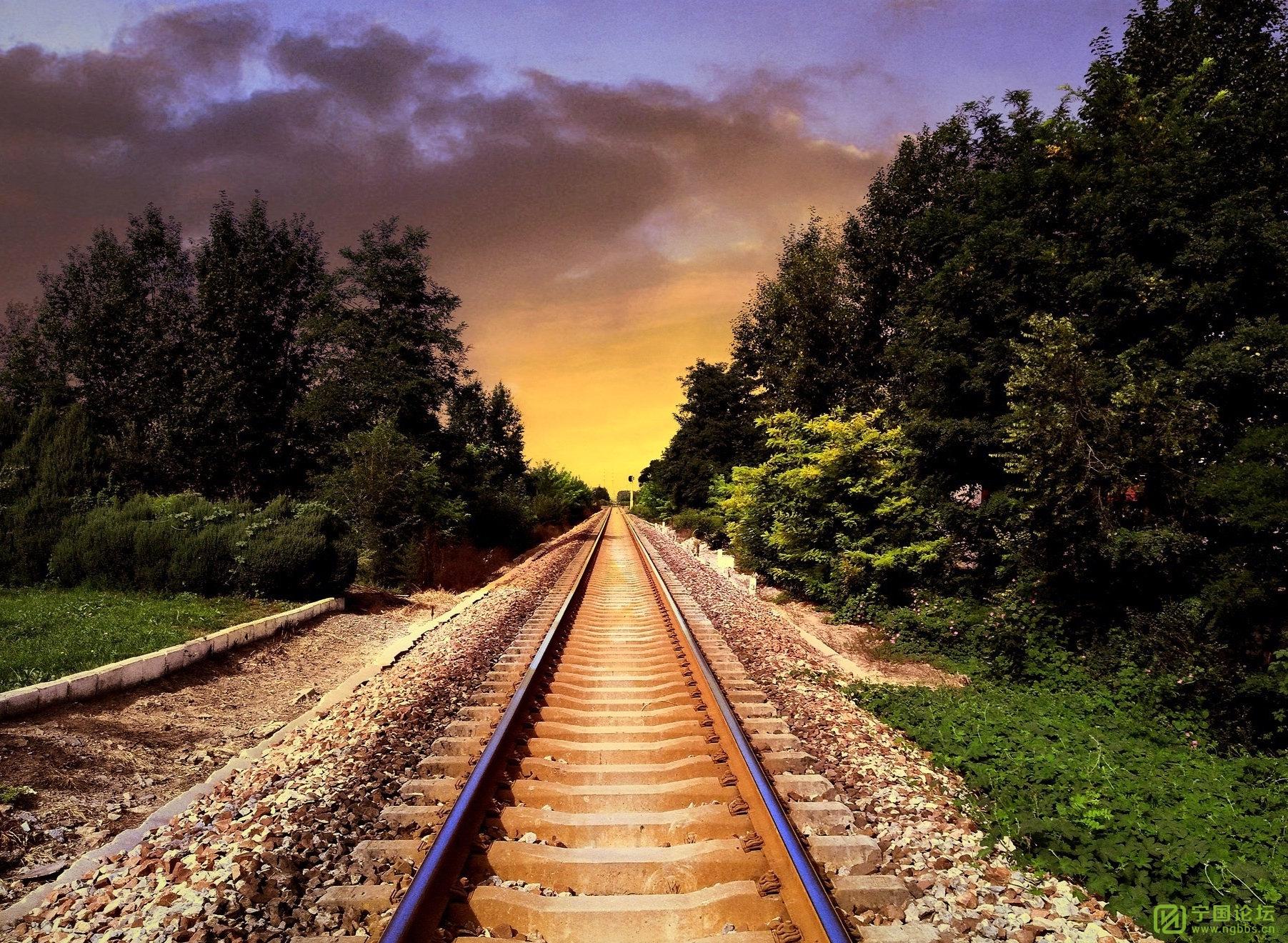 总第314期: 小城、高铁、仍可期许 - 宁国论坛 - 微信图片_20200629041944_副本.jpg