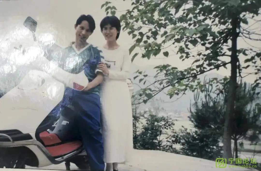 致我最亲爱的人——甘磊 - 宁国论坛 - 1.jpg