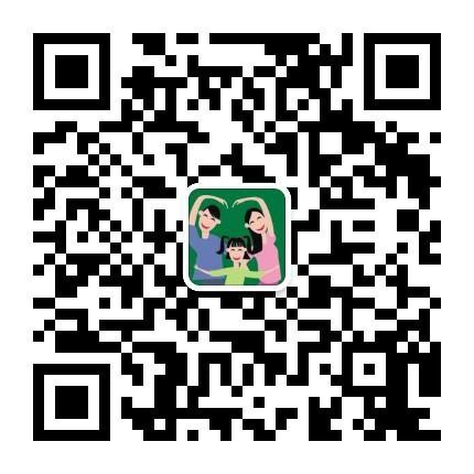 @宁国青年 徒步、登高、好礼多多...10月25日跟着我们一起乐行南山! - 宁国论坛 - 微信图片_20191008163040.jpg