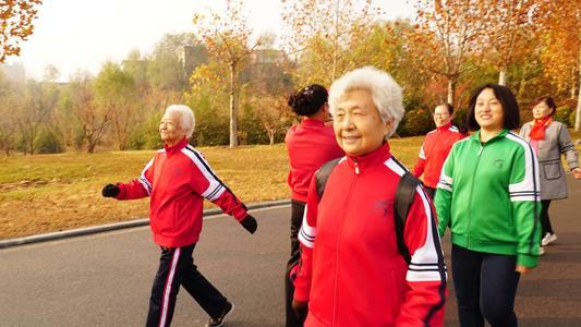 @宁国青年 徒步、登高、好礼多多...10月25日跟着我们一起乐行南山! - 宁国论坛 - u=3986599285,1254983562&fm=26&gp=0.jpg