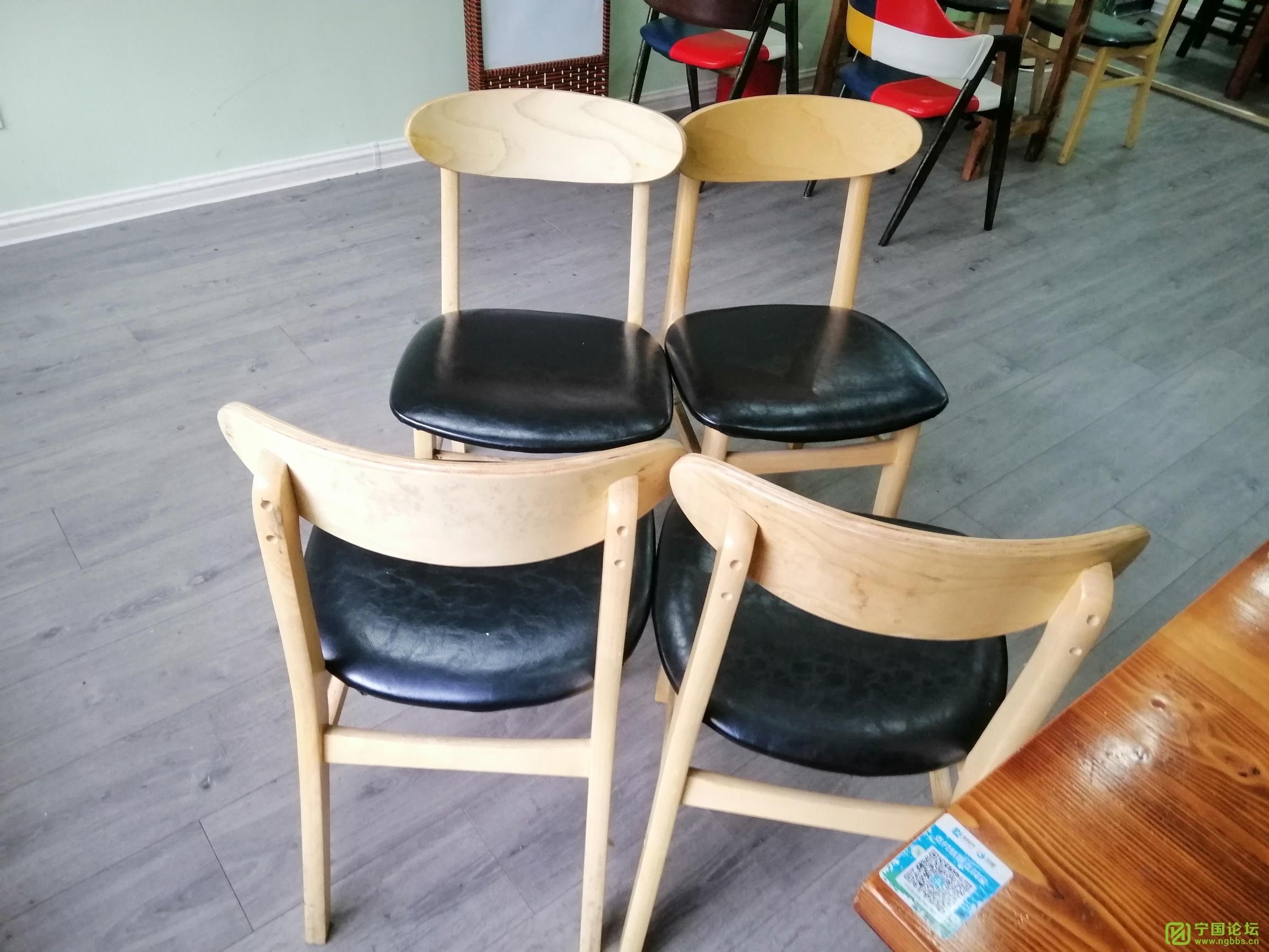 桌椅低价处理,有意者请联系180 - 宁国论坛 - 1602990624133921_550.jpg