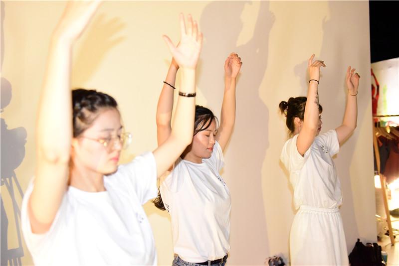 向往的生活 梵瑞瑜伽·真也天境回归于山水之间首届瑜伽艺术节圆满举行 - 宁国论坛 - DSC_4482.jpg