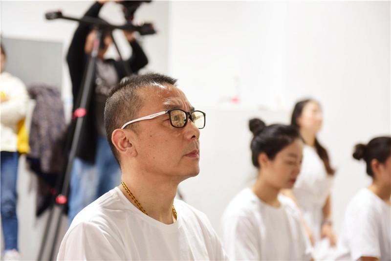 向往的生活 梵瑞瑜伽·真也天境回归于山水之间首届瑜伽艺术节圆满举行 - 宁国论坛 - DSC_3953.jpg