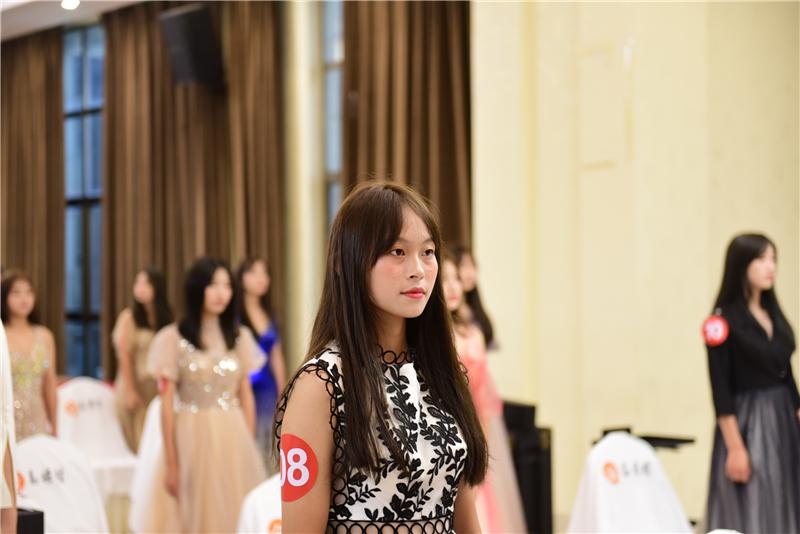 2021年宣城市美容美发职业技能竞赛在宁国火热开赛 - 宁国论坛 - DSC_1583.jpg