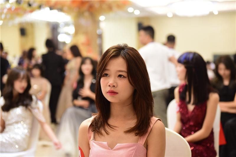 2021年宣城市美容美发职业技能竞赛在宁国火热开赛 - 宁国论坛 - DSC_1769.jpg