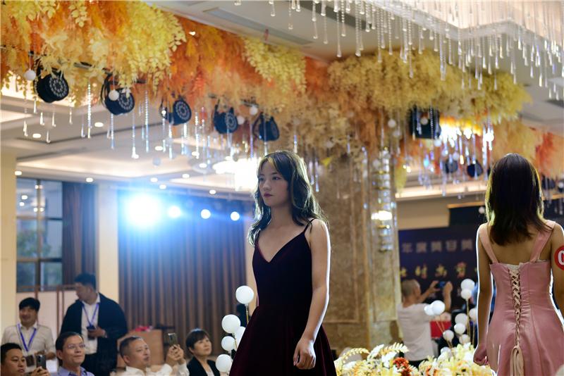 2021年宣城市美容美发职业技能竞赛在宁国火热开赛 - 宁国论坛 - DSC_1816.jpg